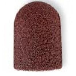 Brúsne kalichy Medium Ø 13mm