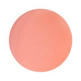 Farebný UV gél Lovely