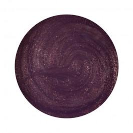 Farebný UV gél Merlot