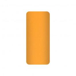 Farebný UV gél Neon Orange