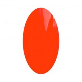 Gél-lak Neon Red 10ml
