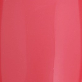 Farebný UV gél Sweet Pink