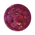 Farebný UV gél Diamond 03
