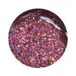 Farebný UV gél Diamond 04