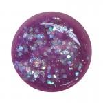 Farebný UV gél Diamond 07