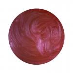 Farebný UV gél Garnet