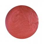 Farebný UV gél M Pink