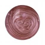 Farebný UV gél M Rose