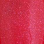 Farebný UV gél Pink Pearl