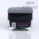 PINK XTREME modelovací UV gél 10ml