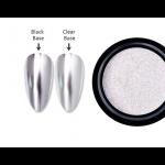 Mirror effect Silver 0,3g