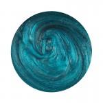 Farebný UV gél Turquoise