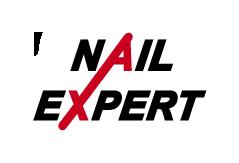 Nail Expert, manikúra, modelovanie nechtov, predaj nechtového materiálu Prešov